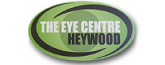 Eye Centre Heywood | Eye Care Heywood | Eye Centre Rochdale | Opticians Heywood